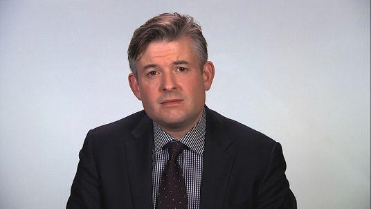 Labour calls for rescue plan — NHS crisis