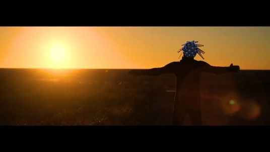 Jamiroquai announce comeback as they tease first new video in seven years