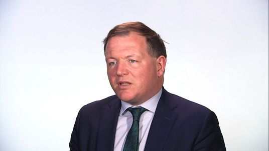 Chairman of the Commons Culture, Media and Sport Committee
