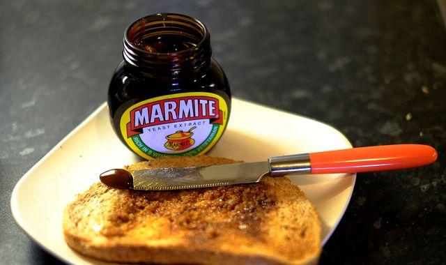 Unilever slump as Kraft Heinz abandons £115bn merger