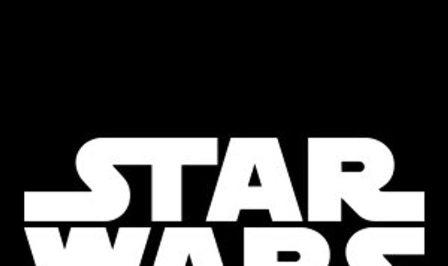 The Last Jedi: Name of Star Wars episode VIII revealed online