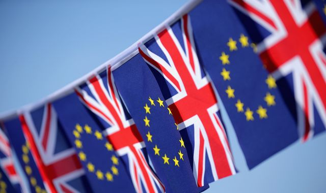 Investigations launched into EU referendum spending