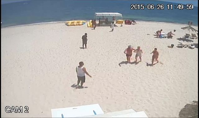 Foreign Office defends Tunisia travel advice at Sousse attack inquest