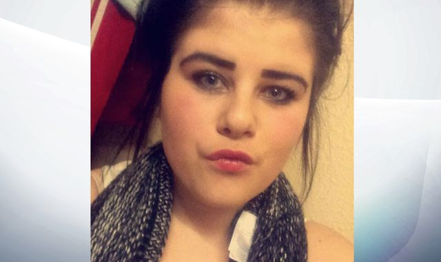Leonne Weeks: 18-year-old man charged with Rotherham murder