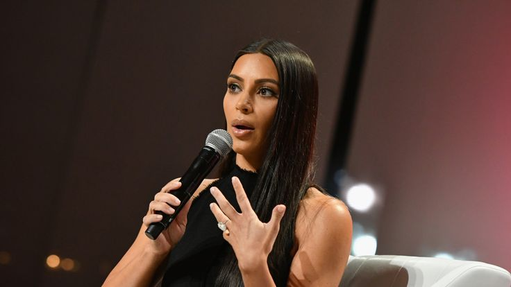 Kardashian West was 'badly shaken' after the robbery