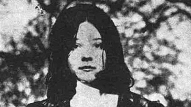 Undated handout photo issued by the Metropolitan Police of Amala Ruth De Vere Whelan, a fresh appeal has been launched for information about her 1972 rape and murder. PRESS ASSOCIATION Photo. Issue date: Thursday January 5, 2017. She was strangled to death with a stocking on November 12 and her body was not discovered until several days later. See PA story POLICE Ripper. Photo credit should read: Metropolitan Police/PA Wire