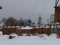 Bogolyubovo factory