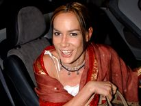 Tara Palmer-Tomkinson has died aged 45