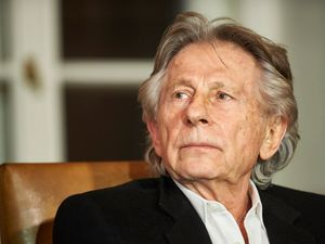Roman Polanski seeks assurances to return to US