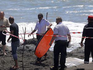 Man dies in shark attack off Reunion Island after ignoring danger warnings