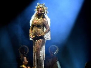 Beyonce to miss Coachella festival 'on doctors' advice'