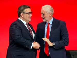 Tom Watson: Labour 'has to do better' but Corbyn should stay