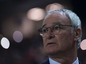 Claudio Ranieri: Sacked Leicester City boss says his 'dream has died'