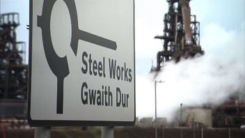 Workers at TATA Steel will hear the results of a ballot on company reform.