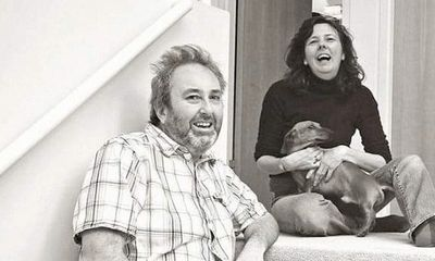 Ian Stewart jailed for fiancee Helen Bailey's murder
