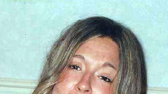 Hayley Dean was found dead in her home in Bournemouth last year