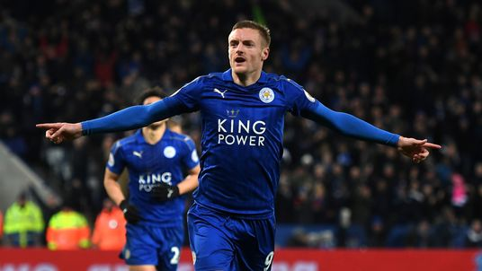 Highlights: Leicester 3-1 Liverpool
