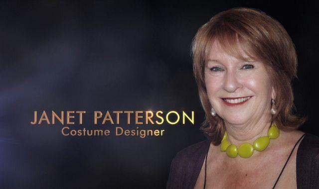 Oscars In Memoriam gaffe:'dead' woman in tribute video is alive