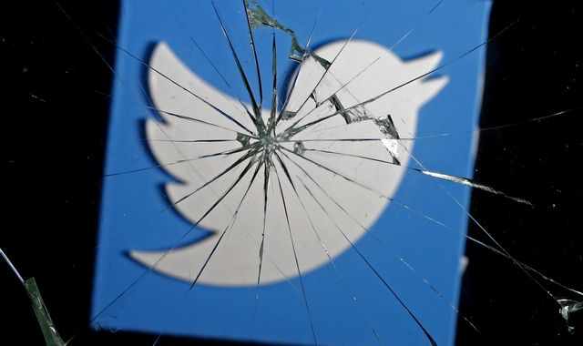 Twitter takes on trolls with tools to detect and mute abuse