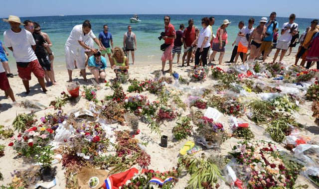 Tunisia terror attack: Most deaths in Sousse massacre 'avoidable'