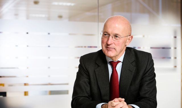 Anglo bosses to forfeit bumper share awards after 2016 revolt