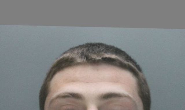 Killer Shaun Walsmley sprung from custody in Liverpool