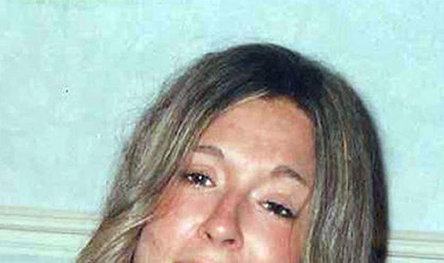 Hammer killer 'slept next to girlfriend after brutal attack'