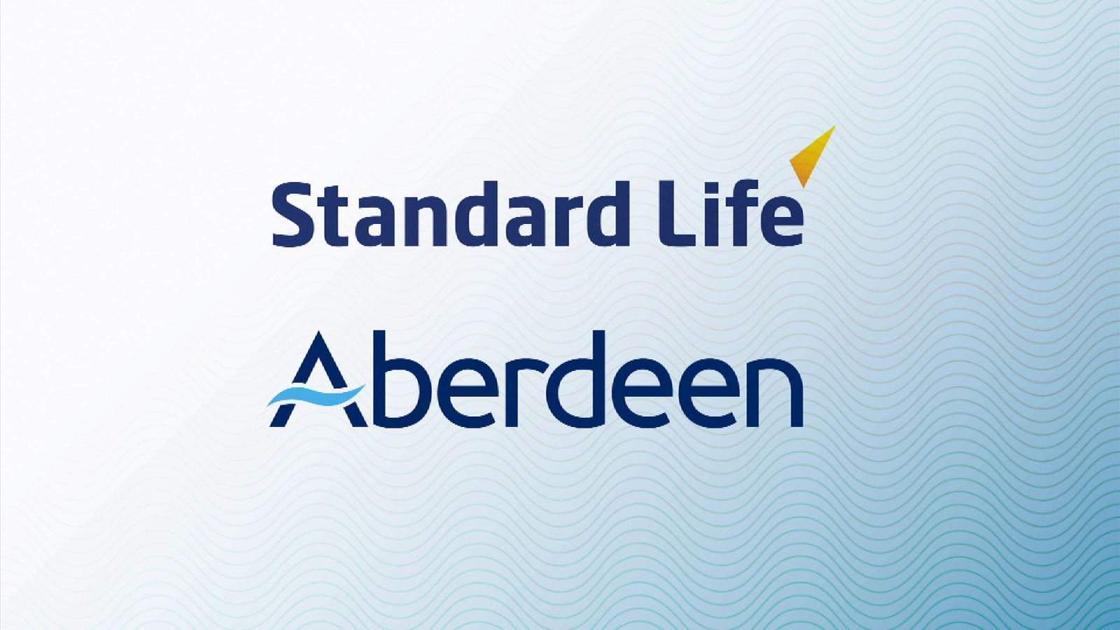 Standard Life announces 800 job cuts in Aberdeen merger