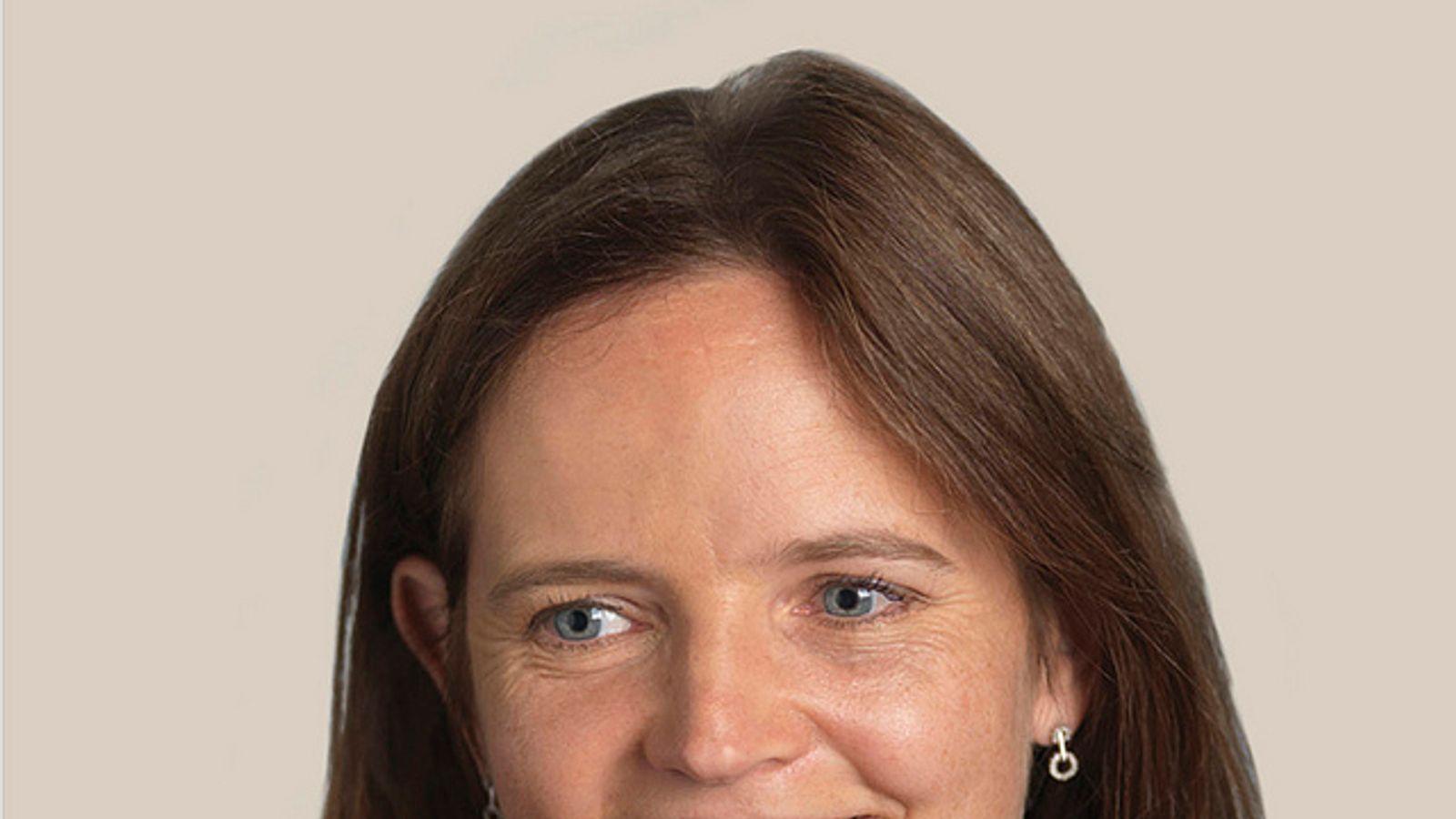 BoE deputy governor faces call to resign