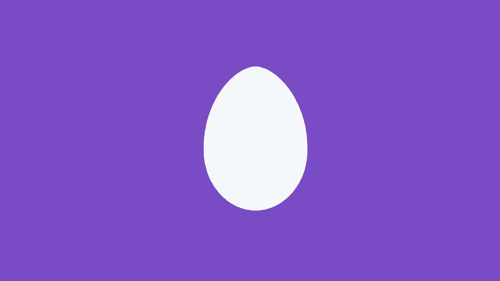 how to change profile picture on twitter app