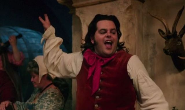 Beauty And The Beast: 'Gay moment' set to make Disney history
