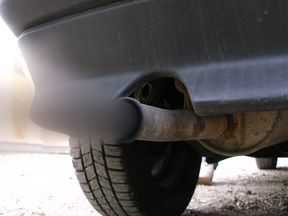 Campaigners say plans to protect the public from pollution should be enforced without delay