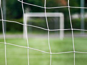 Two British football venue operators have been exploring a potential merger