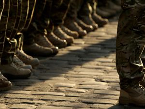 10 Army instructors face trial over alleged abuse of teenage recruits