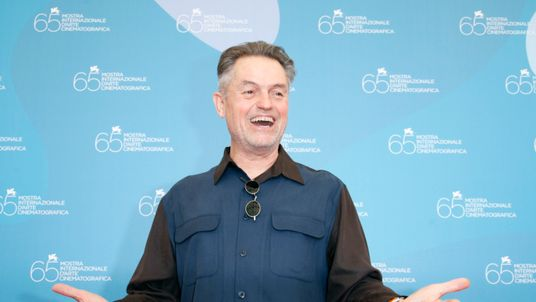 Demme directed 20 movies and 12 documentaries during his illustrious career