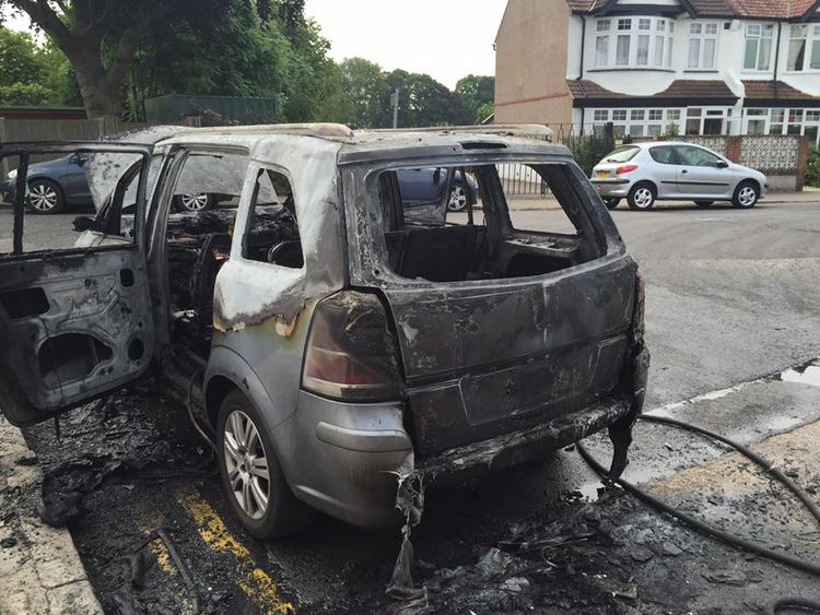 Vauxhall showed 'a reckless disregard for safety' of drivers, say MPs