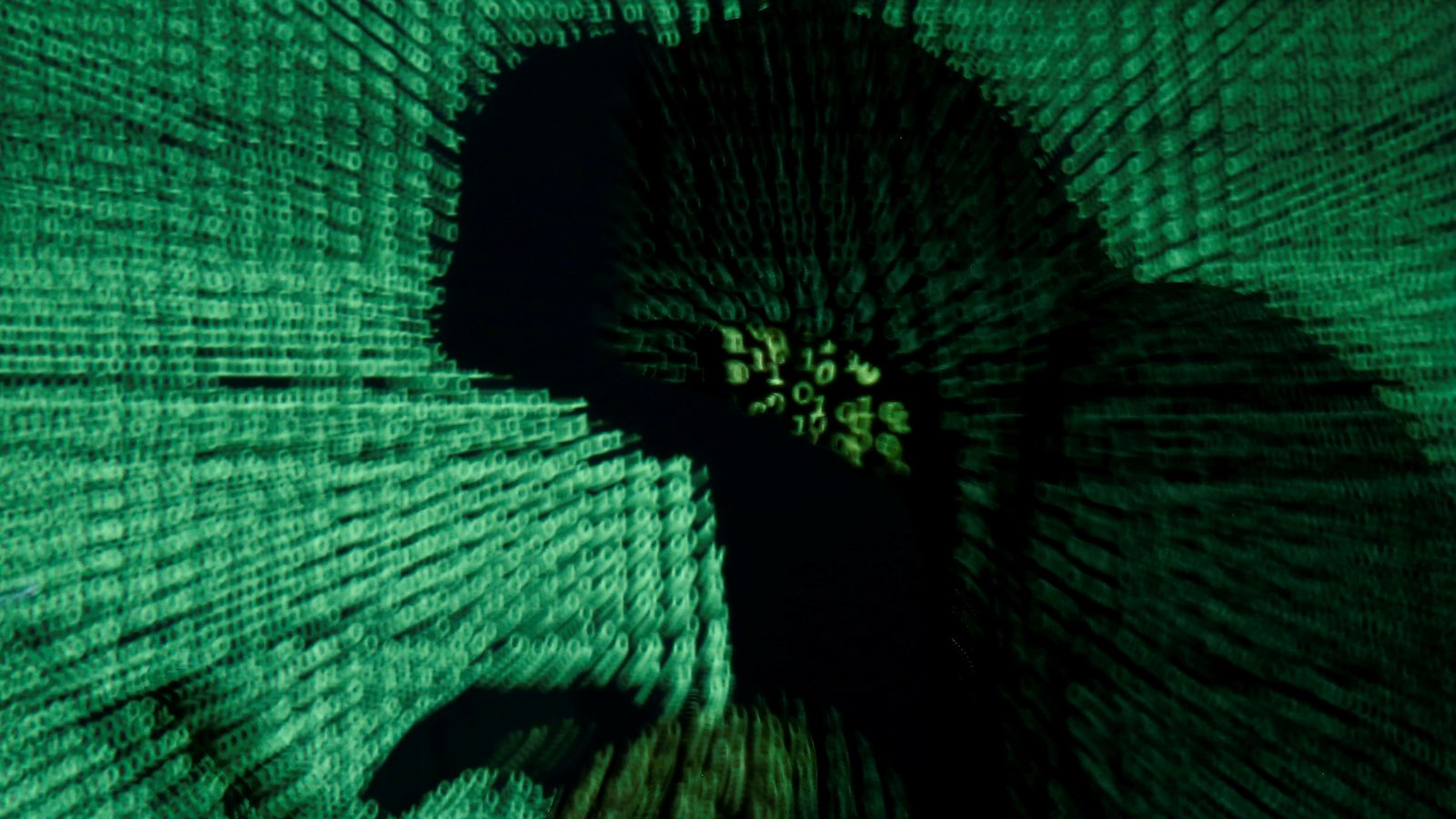MalwareTech pleads not guilty to Kronos charges
