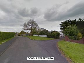 Two pensioners have found murdered in their own home  the house in Portadown, Co Armagh