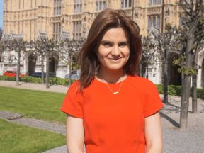 The first anniversary of the murder of Jo Cox will be marked by celebrations across Britain.