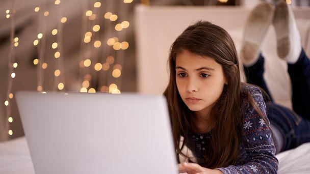 Computing GCSEs slump prompts skills fears