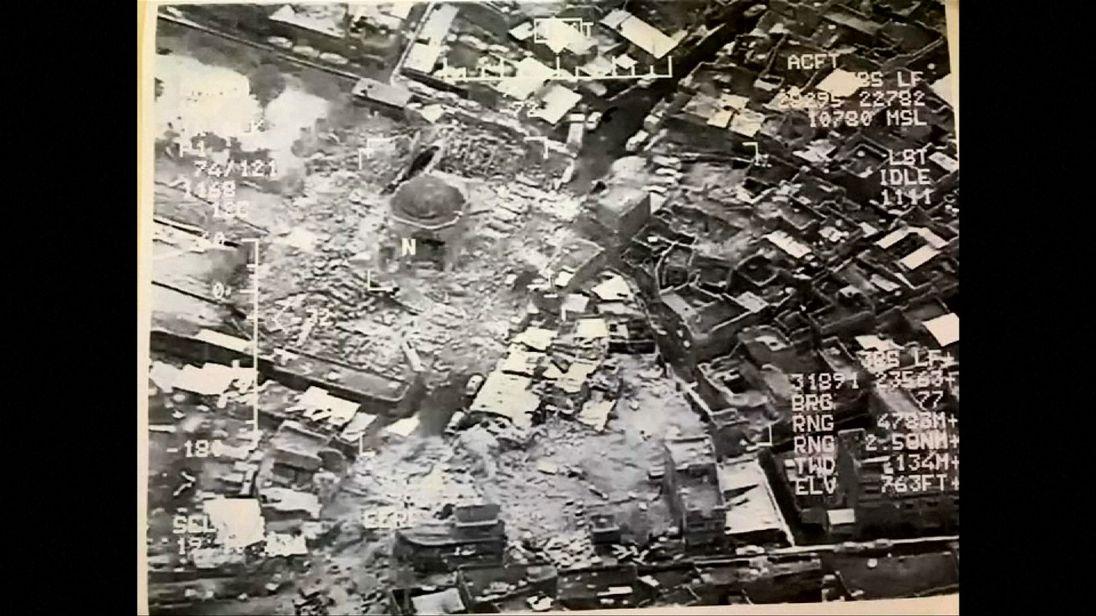 marea-moschee-al-nuri-din-mosul-aruncat-in-aer