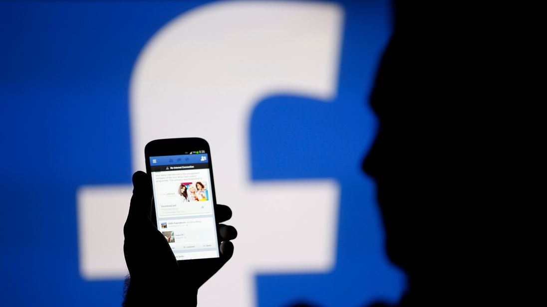 Facebook has shifted its focus toward video in recent years