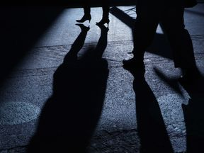 Victims of harassment and stalking are being put at risk by the police and the CPS, a report has found.