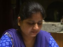 Women are often unfairly treated when it comes to Islamic divorce in India