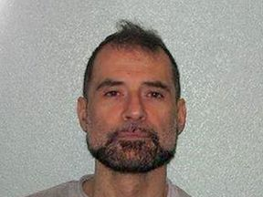 Stefano Brizzi was found dead in his cell at Belmarsh high-security jail on 5 February