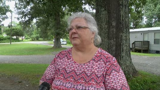 Susan Bro, mother of Heather Heyer, killed in Charlottesville, talks about the death of her daughter