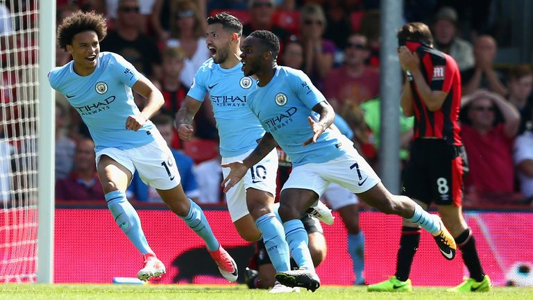 Premier League Preview: Manchester United vs. Leicester City