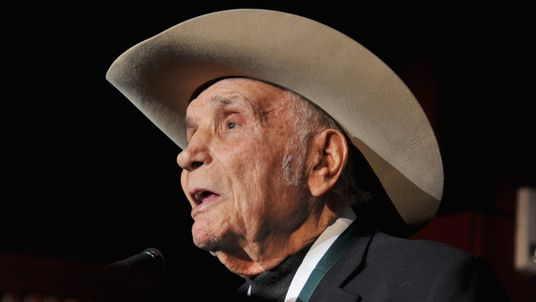Jake LaMotta was portrayed in the film Raging Bull