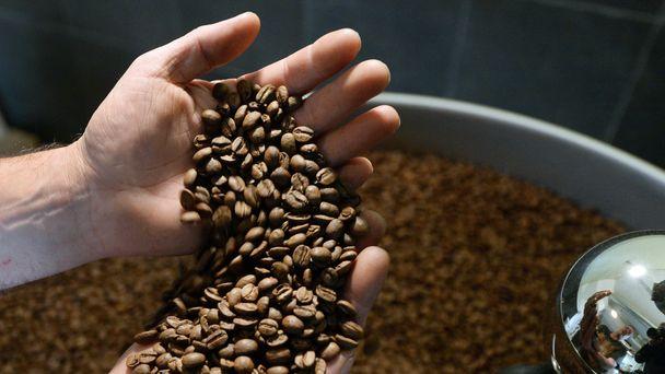 Death Wish coffee recall over botulism concerns