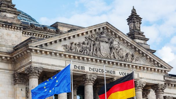German hackers step in to fix voting machines
